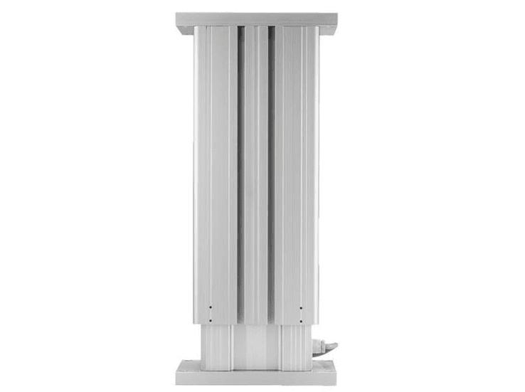 Kolumna elektryczna AC serii DMA THOMSON