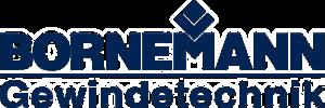 Logo Bornemann